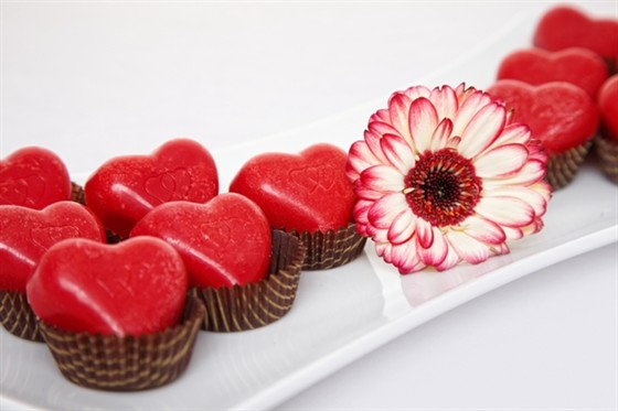 С Днём святого Валентина! P_f