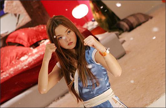 http://img.afisha.ru/Afisha7files/Afisha65/userimg/2006-10-25/15663034/g_doa_big_16.jpg