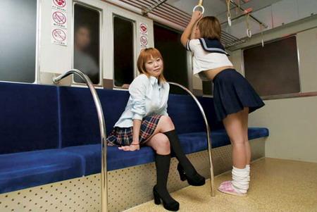 Порнуха школьниц нягани 5 фотография